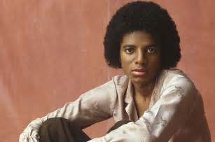 jackson s michael jackson s journey from motown to off the wall