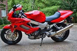 1998 Honda Superhawk Great Deal 1998 Honda Superhawk Vtr1000f Bike Urious