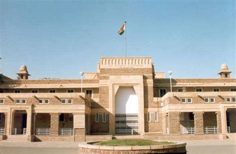 rajasthan high court bench jaipur rajasthan high court about high court of rajasthan