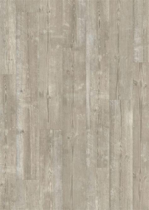 pavimenti bellissimi pucp40074 pino foschia mattutina bellissimi pavimenti