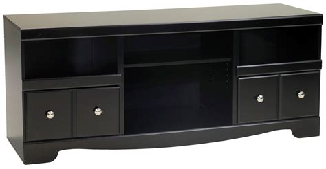 lg tv rack shay lg tv stand from ashley w271 68 coleman furniture