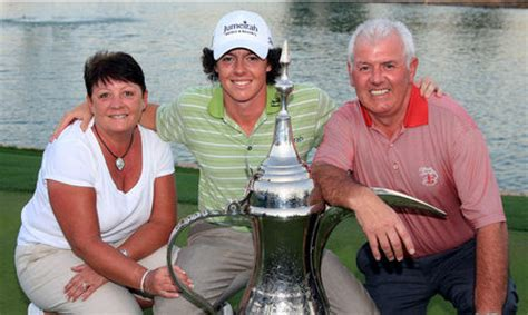 rory mcilroy backyard rory mcilroy the untold story of the new number one golfeneur