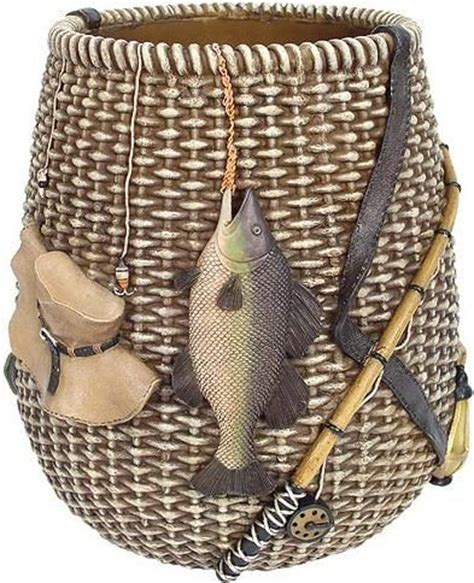 fishing bathroom accessories 25 best ideas about fishing lodges on rustic