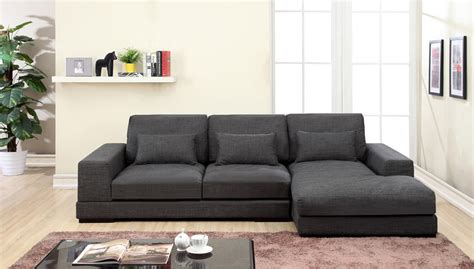 couches for heavy people lounge suite furniture for heavy people my055 kasoulton