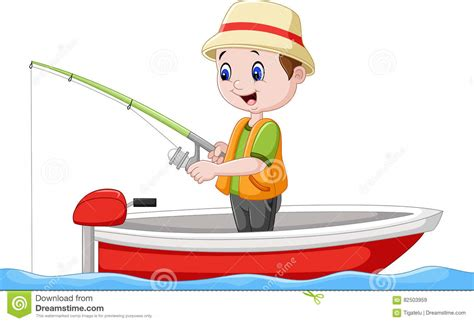 fishing boat cartoon pictures cartoon pictures of fishing boats cartoon ankaperla