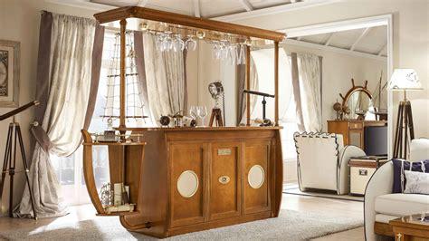 mobili stile vecchia marina emejing mobili vecchia marina contemporary skilifts us