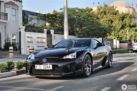 lfa lexus black 2014 lexus lfa black imgkid com the image kid has it