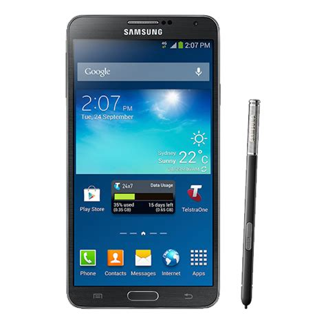 for samsung note 3 samsung galaxy note 3 price in pakistan buy samsung