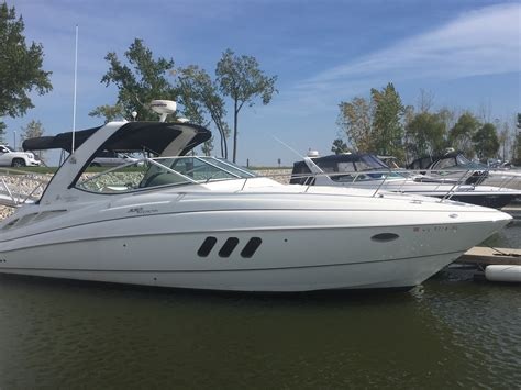 express boats for sale express cruiser boats for sale boats
