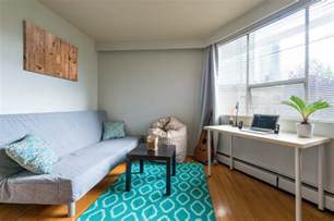 Organize A Studio Apartment How To Organize And Declutter Your Studio