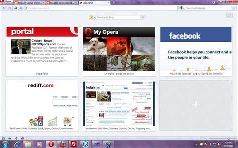 best web browser windows 7 windows 7 top browser list source world