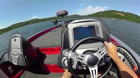 stratos boats you tube 2017 ranger boats dealer meeting stratos 201xl evorution