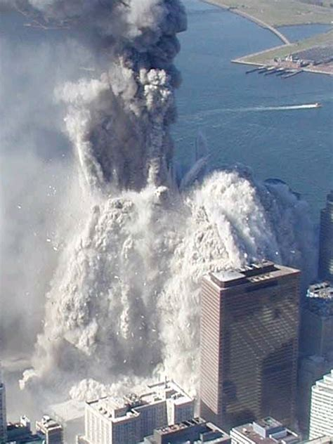 9 11 research books the world trade center attack 9 11 research north tower destruction