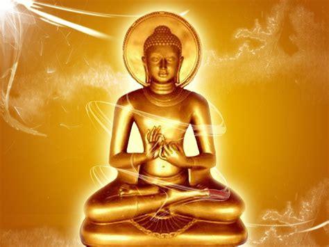 wallpaper iphone 6 buddha lord gautama buddha ji god pictures