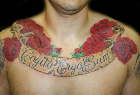 caring for a tattoo on your chest images pictures comments graphics scraps for facebook