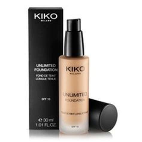 when i was placing my kiko order kiko water eyeshadow in the shade 208 light gold 1000 images about kiko on glossy lipstick foundation and buy