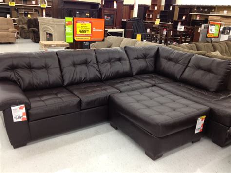 sofa big lots buy a lot with big lots weekly ad weekly ad prices