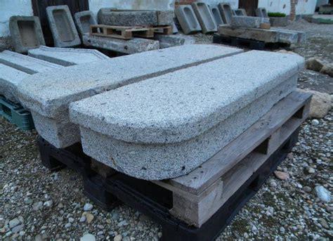 granit bestandteile ant kl fensterstock granit ca 1820 bettelfenster fenster