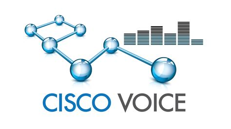 free ccna voice training videos voicecertscom ccie cisco ccna security implementing cisco network security