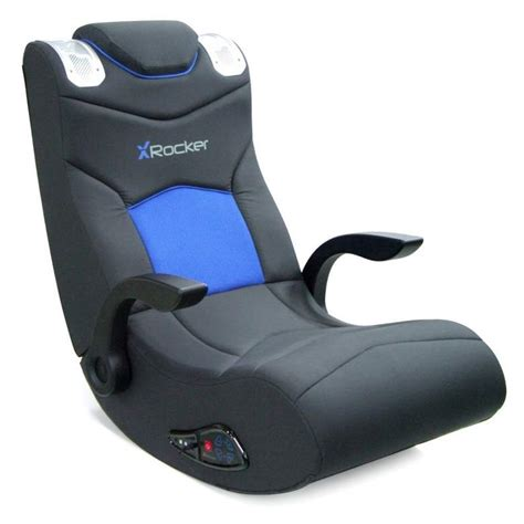 xbox 360 x rocker gaming chair the top 10 best gaming chairs for pc console gamers