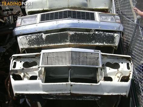 holden parts and accessories holden wb statesman parts wrecking all parts for sale in