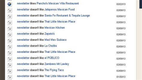 mexican names image gallery list mexican restaurant names