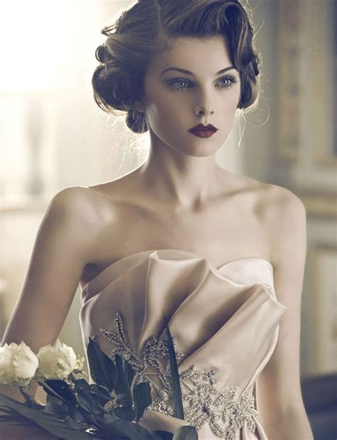 great gatsby hair cut 20 s hairstyle gatsby style rocking 1920 s fashion