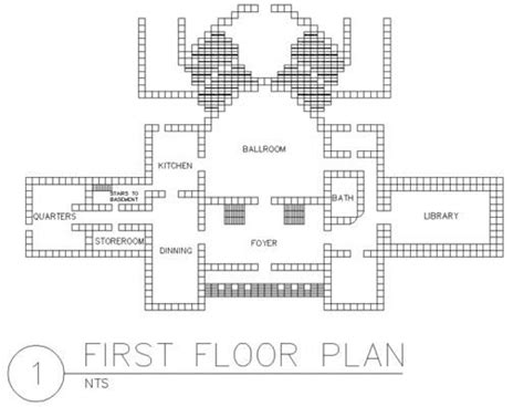 printable minecraft house blueprints 1000 images about minecraft ideas on pinterest