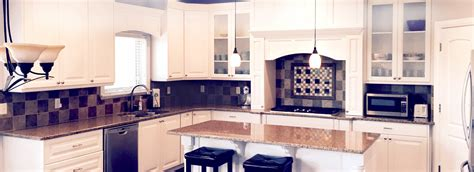 cabinet painting salt lake city utah kitchen cabinets refacing or repainting allen