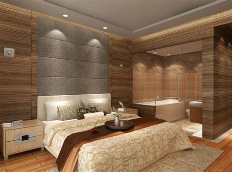in suite designs master bedroom walls las vegas honeymoon suites