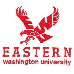 washu colors ewu dri mesh polo shirt embroidered eastern washington