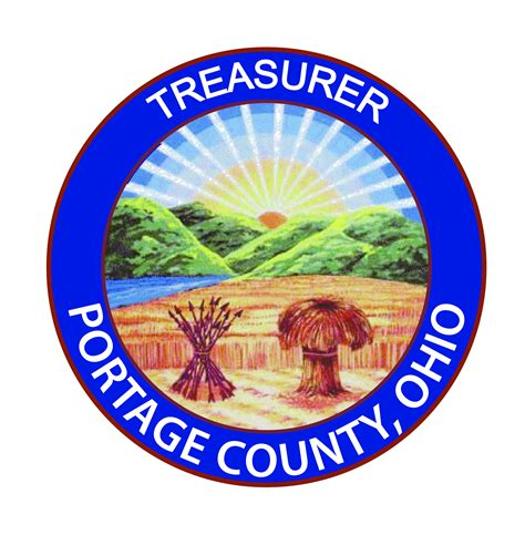 Portage County Search Brad Cromes Portage County Treasurer Payments