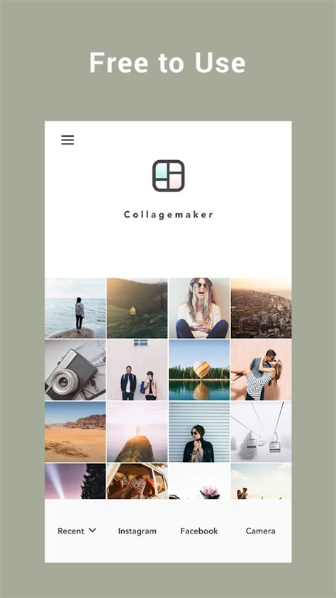 online photo editing layout collage maker photo editor android apps on google play