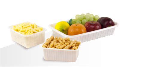 vaschette in plastica per alimenti vaschette patatine tecnobox