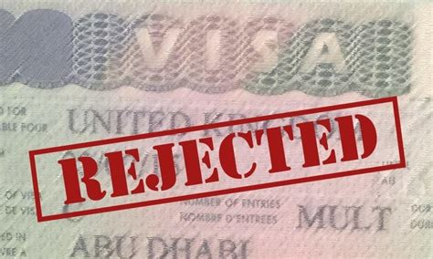 Why Should We Reject You Mba by Uk Will Deport Non Eu Workers If They Earn Less Than