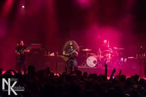 coheed and cambria welcome home show review coheed and cambria and you blew it at the