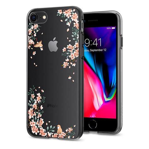 Spigen Iphone 8 Iphone 7 Liquid Space spigen 174 liquid crystal 054cs22290 iphone 8 7