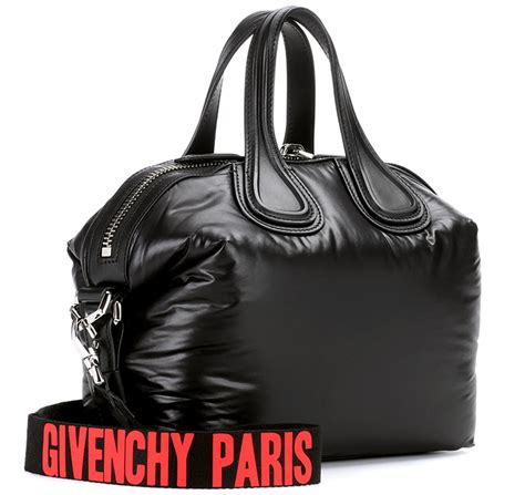 Olsens Givenchy Nightingale Purse by Reviews Of Designer Handbags Purses New Style