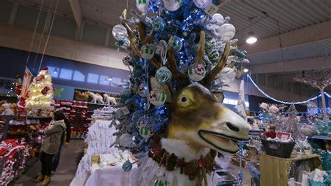 Decoration De Noel Belgique by Decoration Noel Belgique Magasin Urps Ml Fc Fr