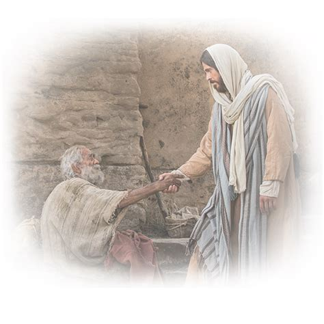 imagenes de jesus sanando jesus heals a lame man on the sabbath