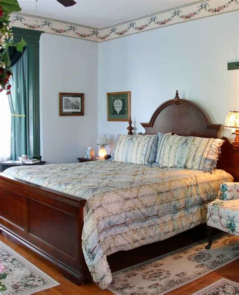 bed and breakfast deals lancaster bed and breakfast specials lancaster county