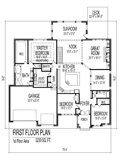 tuscan house designs and floor plans awesome tuscan house floor plans single story 3 bedroom 2