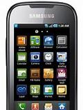 Image result for Samsung mobilni telefoni Beograd