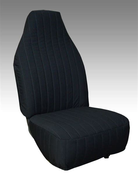crater seat covers seat covers unlimited