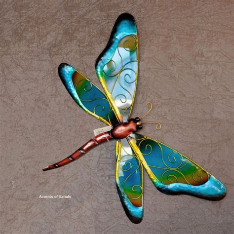 dragonfly home decor dragonfly decor 28 images wall decorating ideas