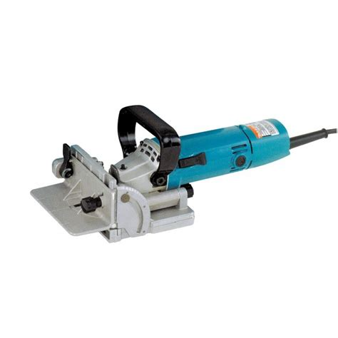 biscuit cutter woodwork biscuit joiner for hire