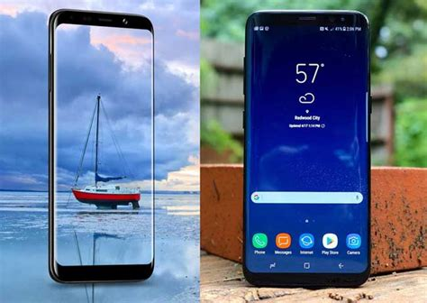 Samsung S8 Bluboo bluboo s8 specifications and price in kenya buying