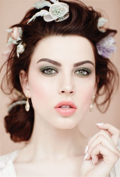 10 best wedding hair and makeup artists in rochester ny 10 bridal beauty questions with a makeup artist