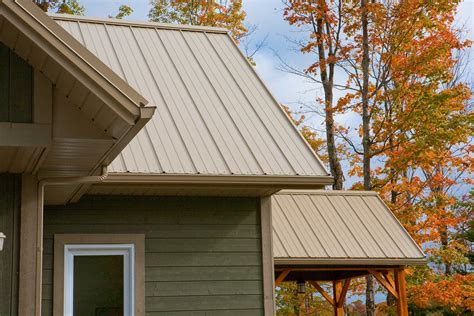 light metal roof metal roof house search siding