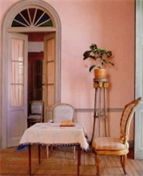 sophisticated pink paint colors pink paint colors and shades ideas for painting pink walls